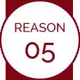REASON 05