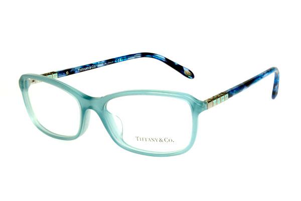 ティファニー【TIFFANY&CO.】