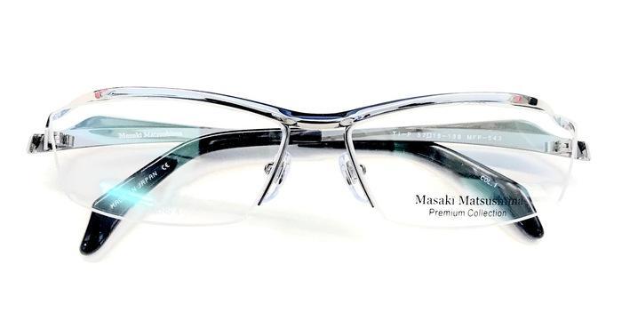 【Premium Collection】マサキ マツシマ -Masaki Matsushima-