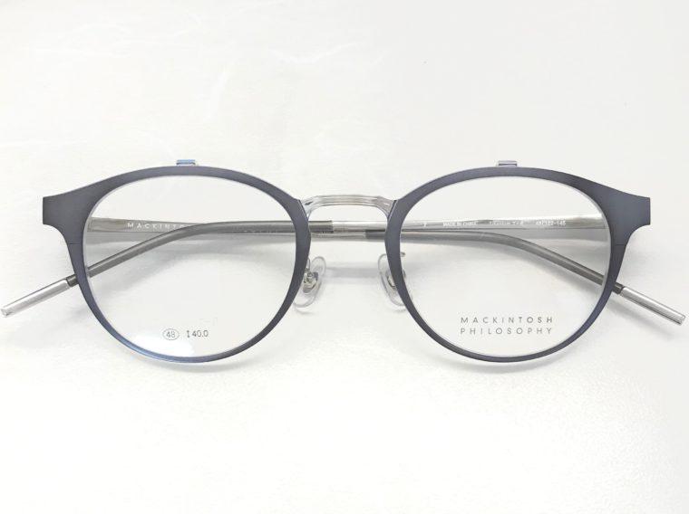 オシャレなハネアゲ式メガネ 出ました。【ルックワン網干店】