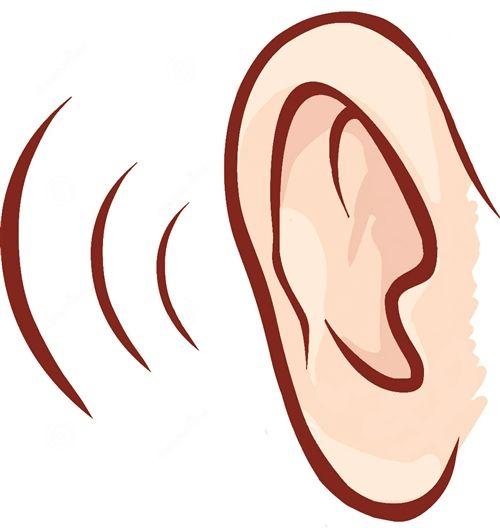 補聴器をつける基準やタイミング!!