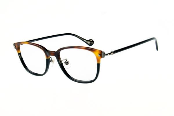 ヴィクターアンドロルフ【VIKTOR&ROLF】70-0223