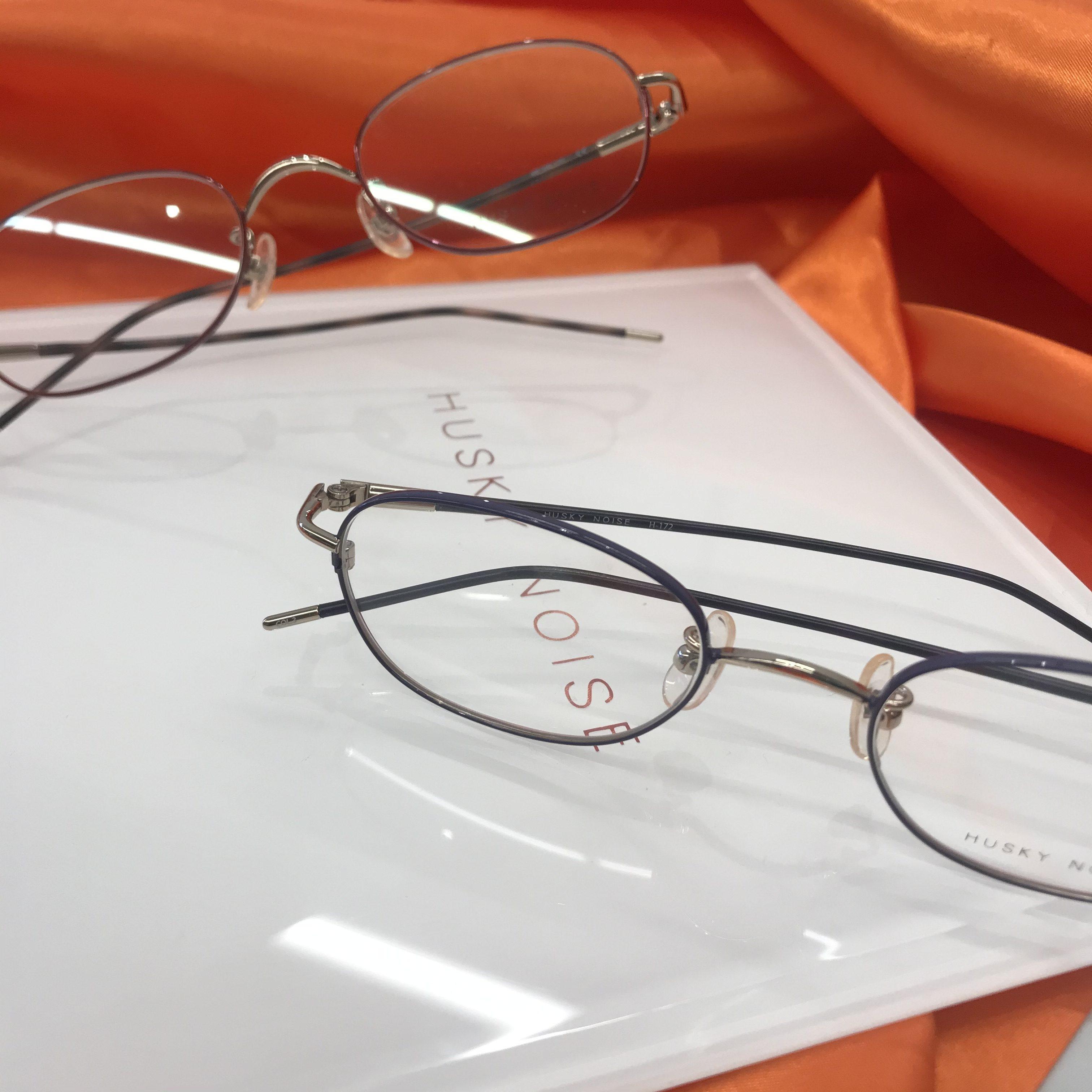 読書の秋がやってきました!手元用眼鏡のご準備はOKですか?【ルックワン英賀保店】