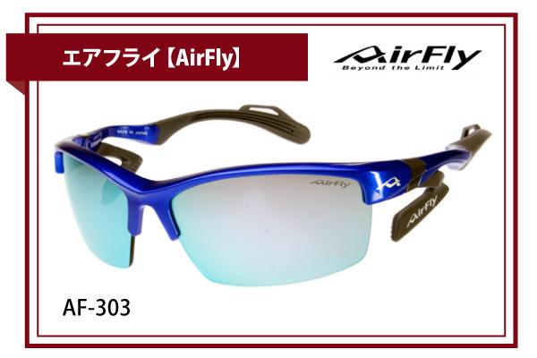 エアフライ【AirFly】AF-303