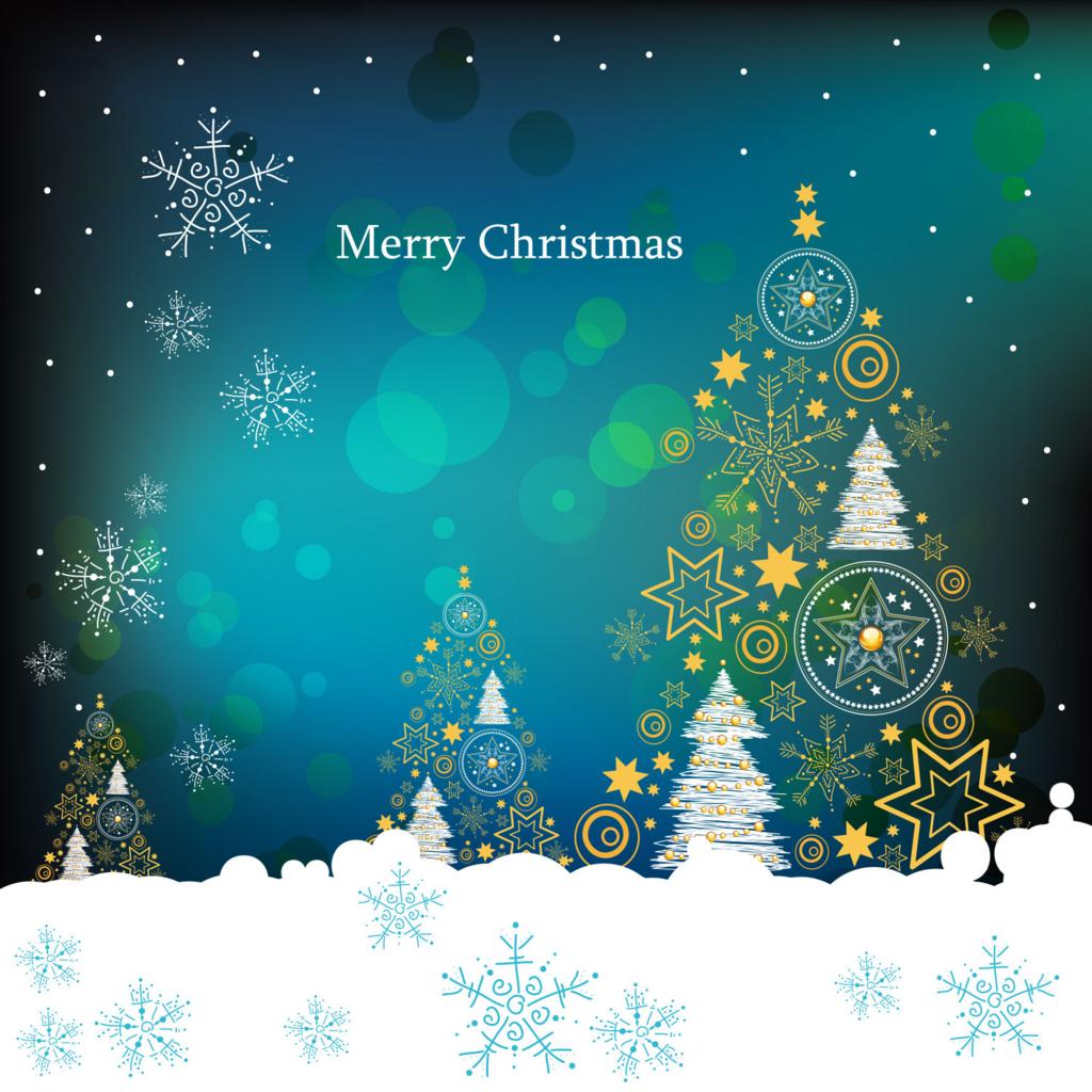 クリスマスプレゼントにオススメ!! (男性メガネ用) 【ルックワン辻井店】
