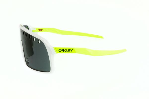オークリー【OAKLEY】SUTRO Origins Collection