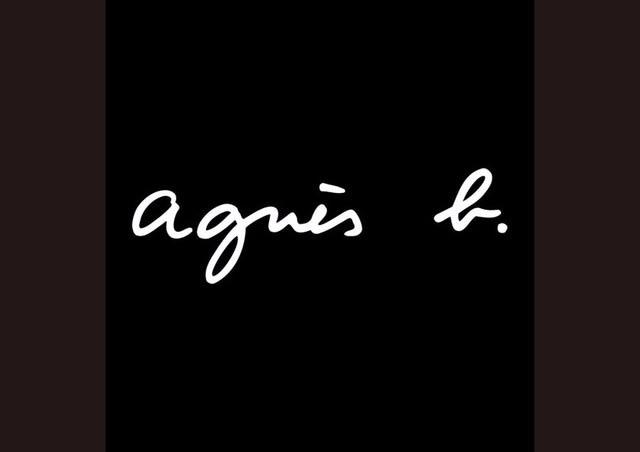 agnes.b(アニエスベー)大人かわいいデザイン【ルックワン英賀保店】